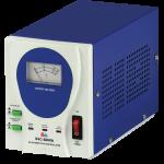 Meba Power Supply SVC-O500VA