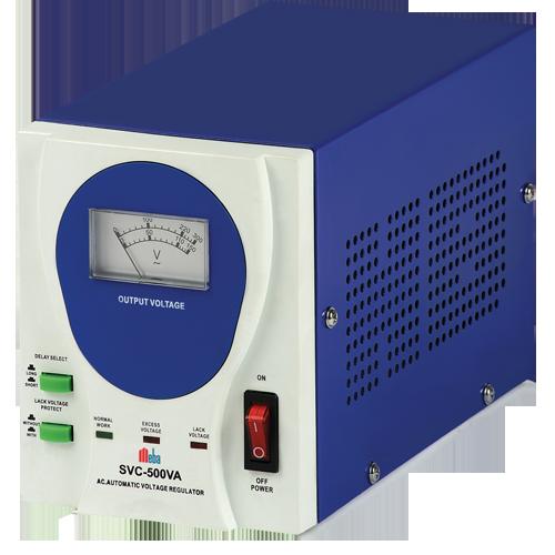 meba-power-supply-SVC-O500VA