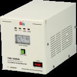 Meba Sevro Motor Control System TND-1000VA