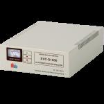 Meba Single Phase Voltage Stabilizer SVC-S1500VA
