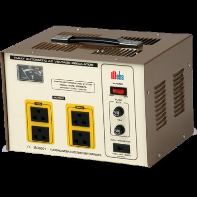 meba-stabilizer-for-ac-SVCJ-1500VA