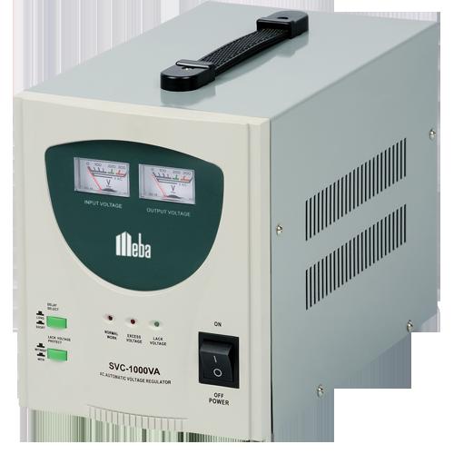 meba-tested-automatic-voltage-regulator-SVC-U1000VA