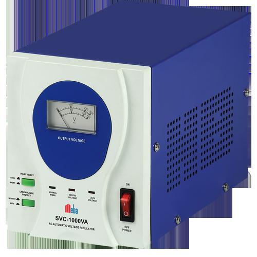 meba-ups-power-supply-SVC-O1000VA