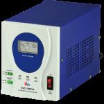 Meba Single Phase Voltage Regulators UPS SVC-O1500VA