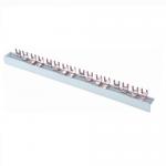 Meba connector electrical bus-bar 4p