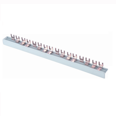 Meba connector electrical bus-bar 4p