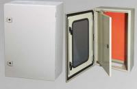 IP65 series waterproof box