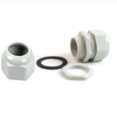 Meba Cable Glands