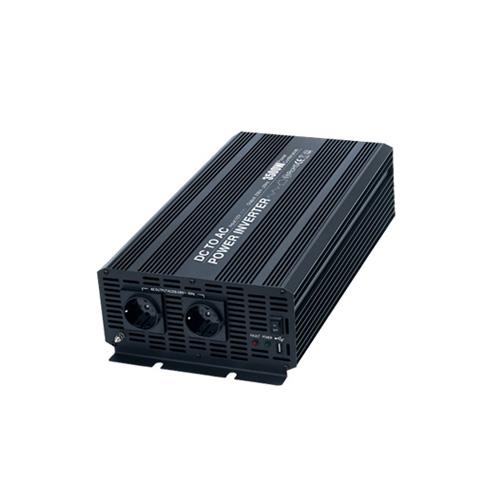 meba 3500W 50Hz frenquency Inverter MB3.5KU