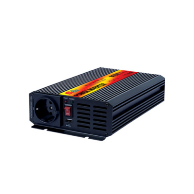 meba 900w car power inverter MB900U