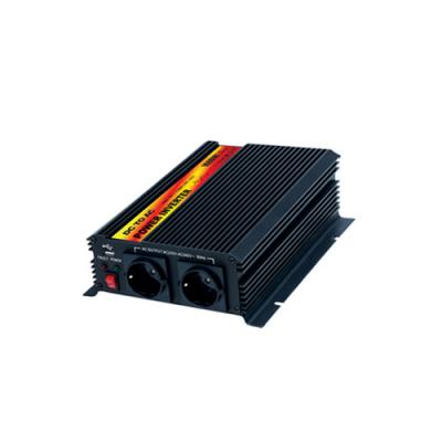 meba dc to ac modified off grid sine wave power inverter MB1.6KU