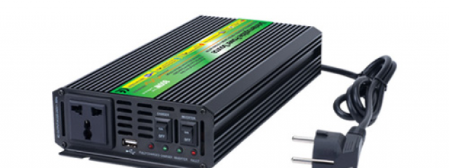 meba uninterruptible power source UPS800