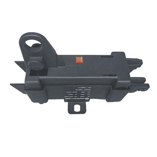 Meba 160A Pole Mounted Fuse Switch Disconnector