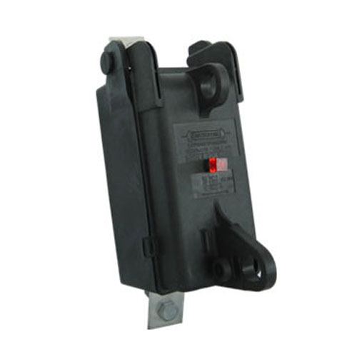 Meba 400A Pole Mounted Fuse switch Disconnector