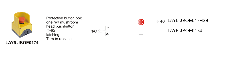 LAY5-JBOE0174
