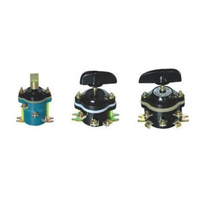 Meba HZ10D Combination Switch