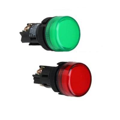 Meba Indicator Light XB2-EV164