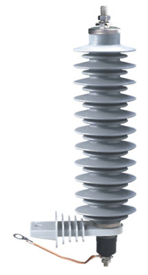 Meba JHY13-36KV YH5W, YH10W Polymer Type Surge