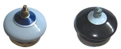 Meba JHY18 220V-380V YH5W, YH10W Polymer Type