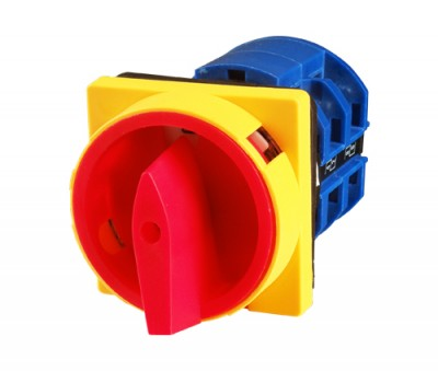 Meba LW28GS Rotary switch