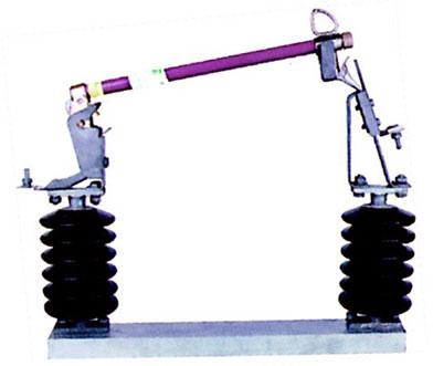 Meba SJC-16 33KV Cut Out FuseMeba SJC-16 33KV Cut Out Fuse
