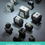 Industry Control & Protection