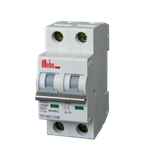 MB926C DC circuit breaker used for Photovoltaic