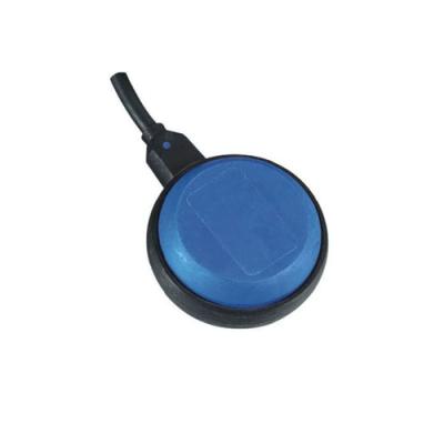 meba PP float level switch M15-6