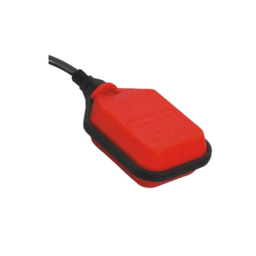 meba float switch for water pump M15-4