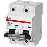 meba-main-switch-NC100H2-150x150
