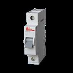 mu Meba-circuit-breaker-MBI216C-150x150