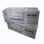 Circuit Breaker Package Meba