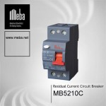 MB5120C Earth Leakage Detection