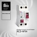 NFIN 2P RCCB