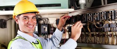 maintenance-of-molded-case-circuit-breakers-meba