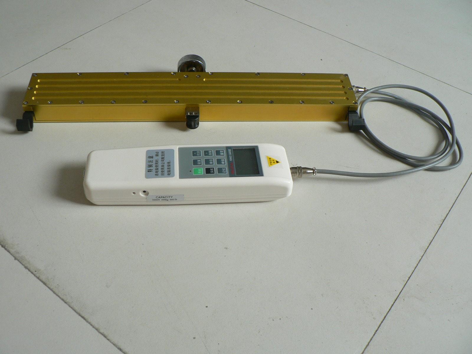 P1250363