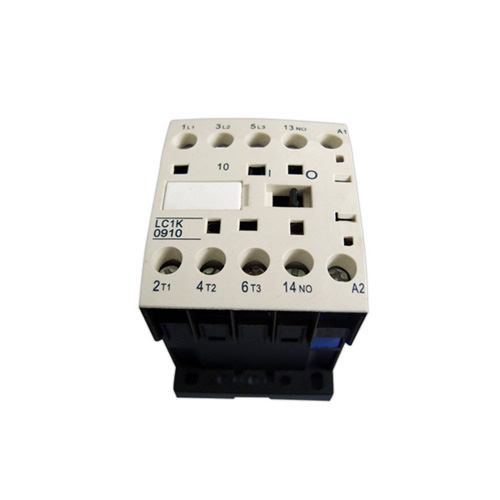 LC1K0910-AC-Contactor