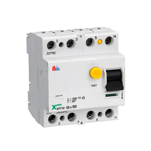 MPFIM4-Residual-Current-Circuit-Breaker