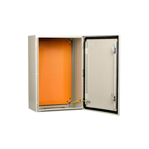 TS-Metal-Box-Stainless-Steel-Distribution-Box